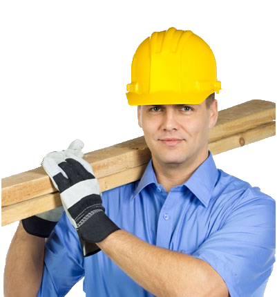 Industrial worker PNG image - Industrialworker HD PNG