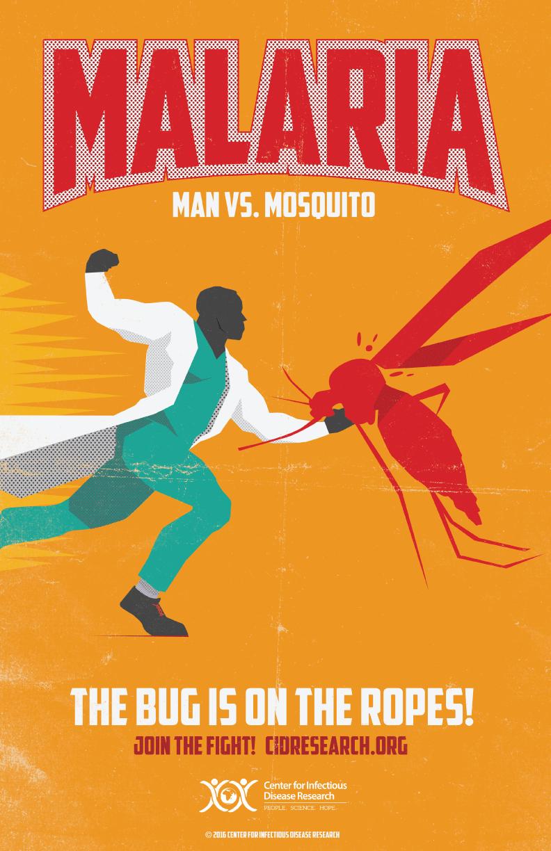 2016-09-06-1473189251-8248827-MALARIA_72_DPI.png - Infectious Disease PNG