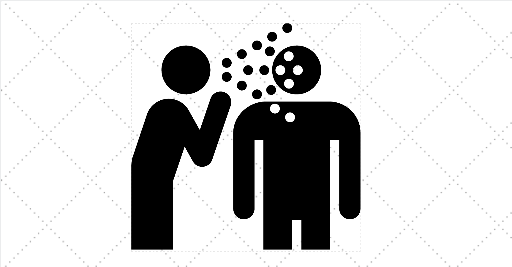 Infectious Disease Epidemiology - Infectious Disease PNG