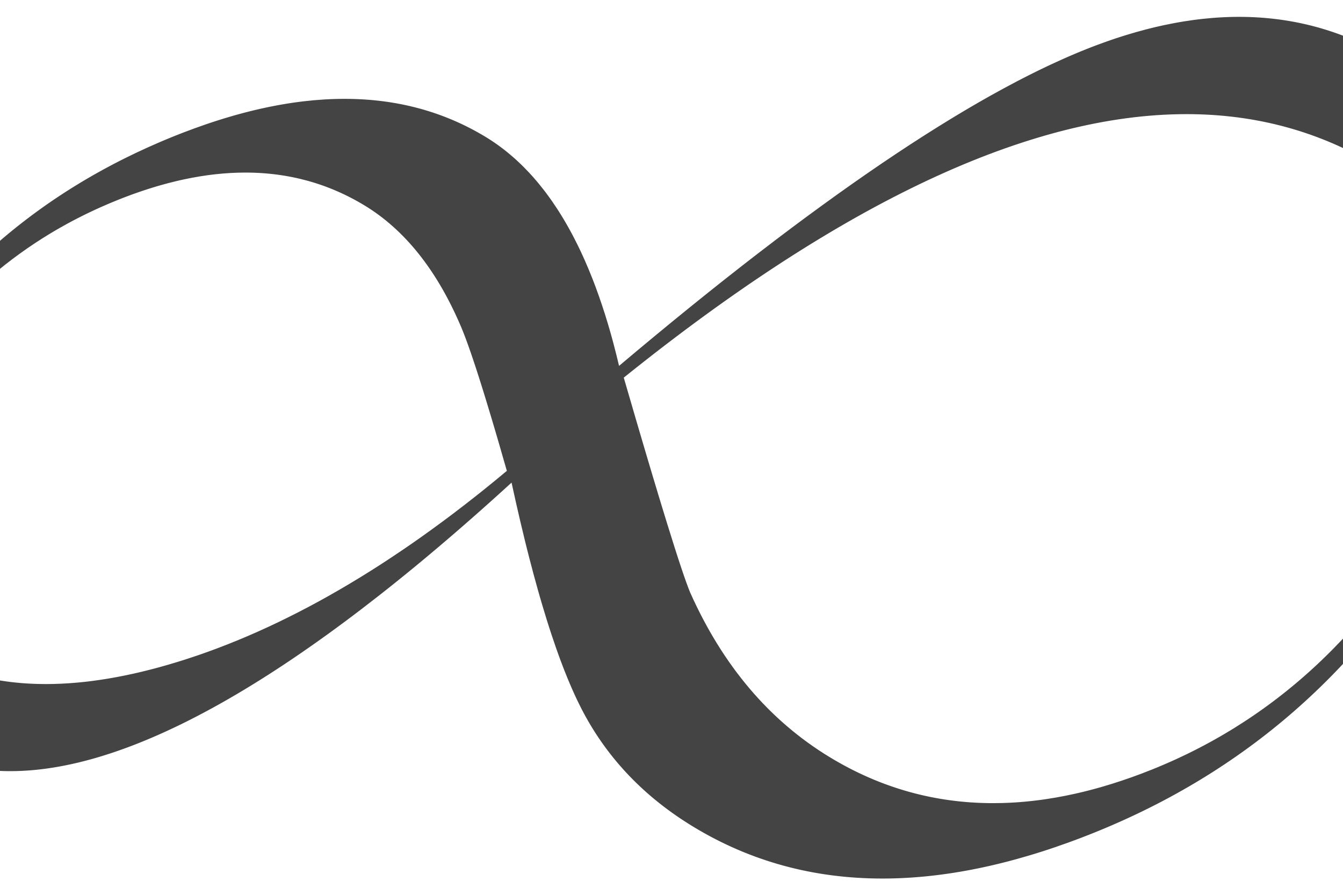pin Infinity clipart infiniti #8 - Infiniti Logo Eps PNG