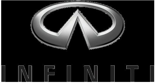 File:Infiniti logo.png - Infiniti Logo PNG