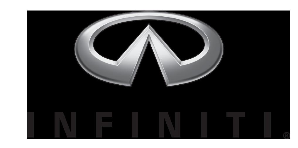 Infiniti Logo Png Transparent Infiniti Logo Png Images Pluspng