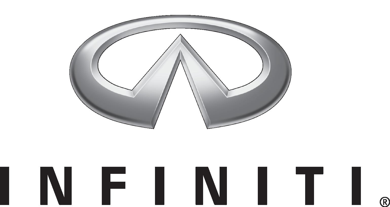 Infiniti Car Logo - Infiniti Logo PNG