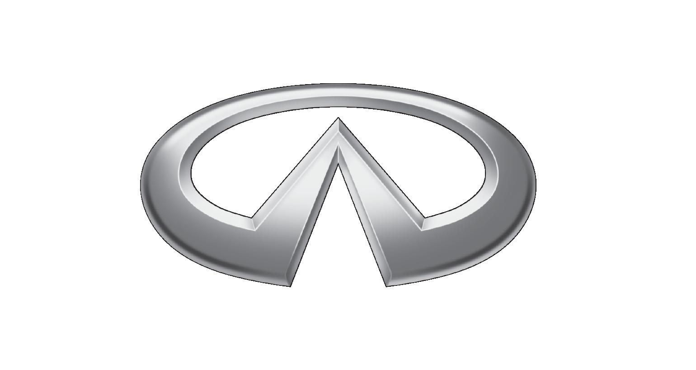 Infiniti car logo PNG brand image - Infiniti Logo PNG