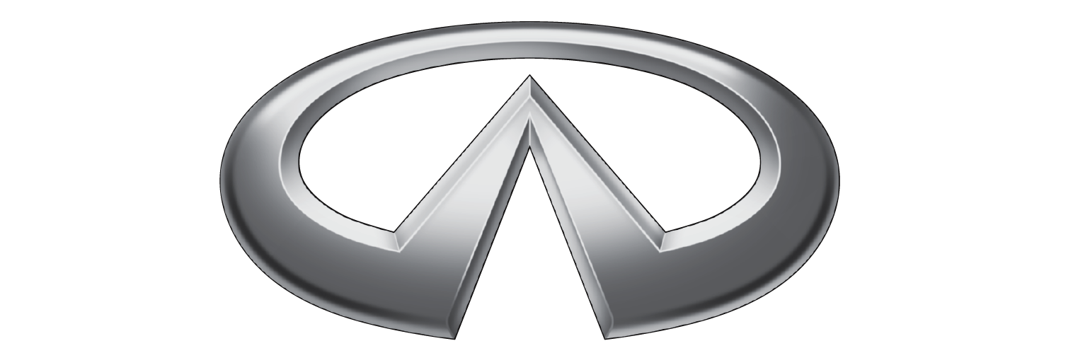 free png Infiniti Clipart images transparent