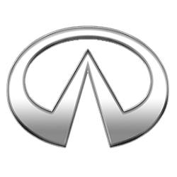 Infiniti Logo - Infiniti Logo PNG