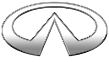 Infiniti logo.png - Infiniti Logo PNG