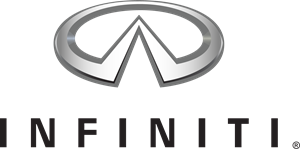 Infiniti Logo Vector - Infiniti Logo PNG