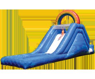15_waterslide.png 15_waterslide.png - Inflatable Water Slide PNG