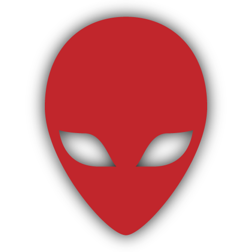 Infobox XEU Alien.png - Alien PNG
