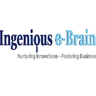 Ingenious PNG-PlusPNG.com-198 - Ingenious PNG