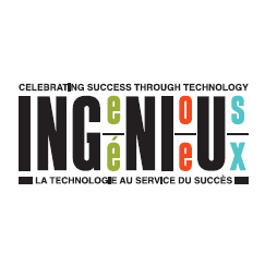 2017 Ingenious Awards Gala - Information Technology Association of Canada - Ingenious PNG