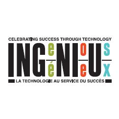 2017 Ingenious Awards Gala - Information Technology Association of Canada - Ingenious PNG