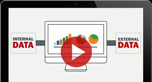 Ingenious Enterprise: The Marketing Platform Explained - Ingenious PNG