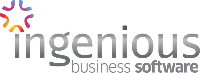 logo-ingenious-logo PlusPng.com  - Ingenious PNG