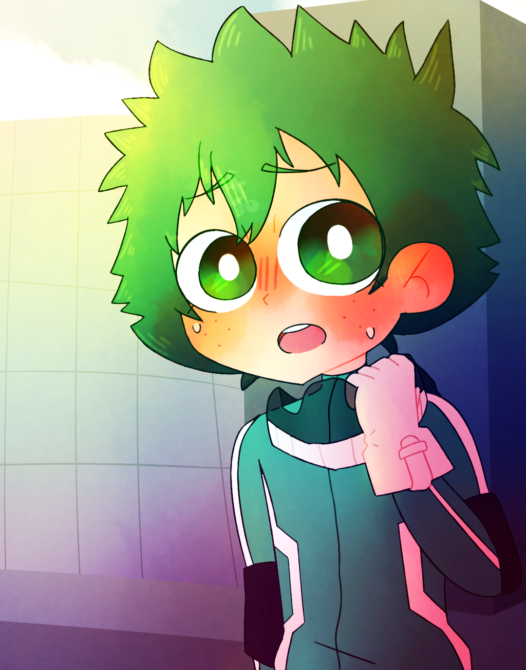 . PlusPng.com i want to marry this innocent child by EeveeART30 - Innocent Child PNG
