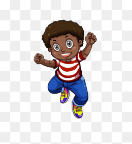 Innocence child, Run, Child, Design PNG Image - Innocent Child PNG