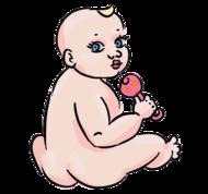 Innocent Child - Innocent Child PNG