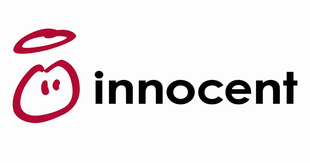 Innocent PNG