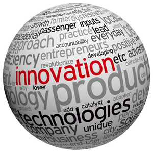 Innovation PNG - 707