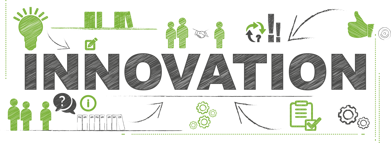Innovation Is Not Magic, It Is Design Thinking. | Tarakul Abedin | Pulse |  LinkedIn - Innovation PNG