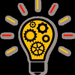 Innovation.png - Innovation PNG