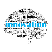 Innovation Png Clipart PNG Image - Innovation PNG
