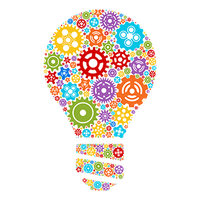 Innovation Picture PNG Image