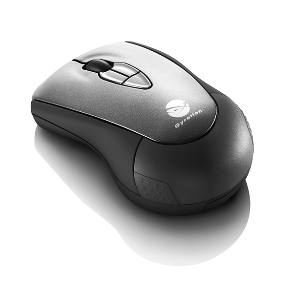Input Devices PNG - 69121
