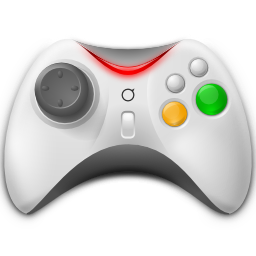 Input Devices PNG - 69113