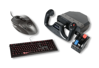 Input Devices PNG - 69120