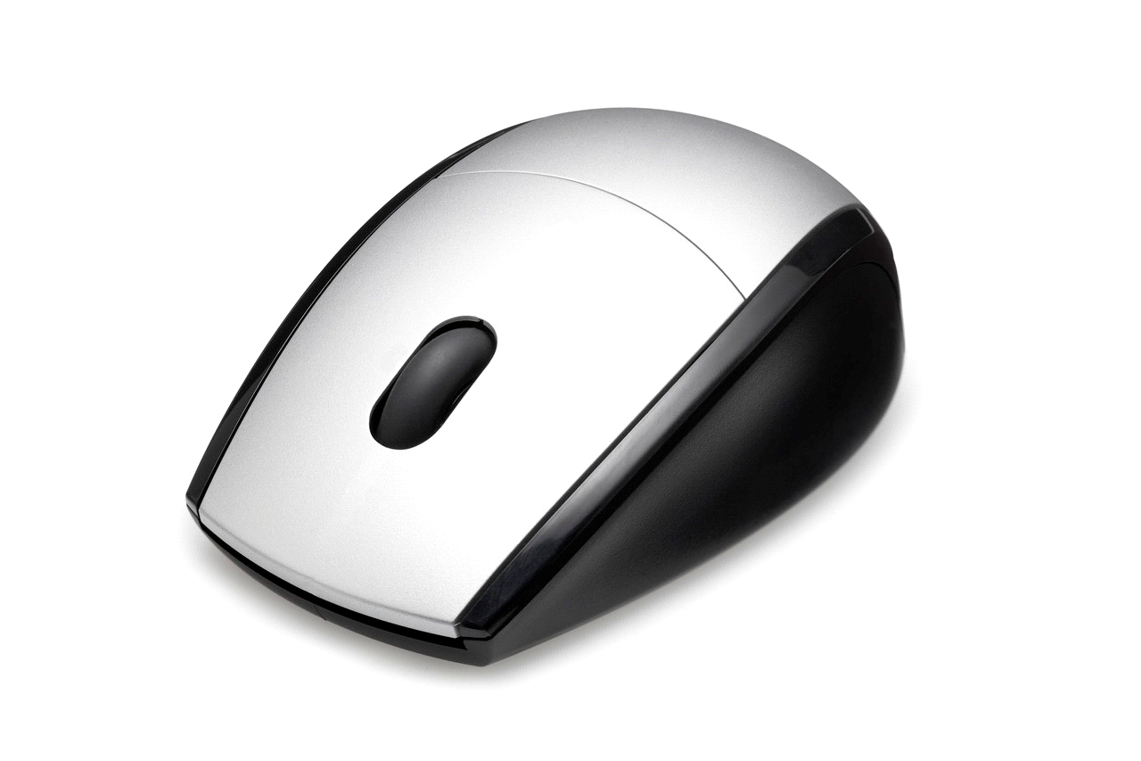 Input Devices PNG - 69110