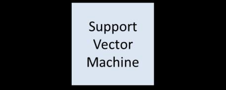 Input/Output Machine - Input Output Machine PNG