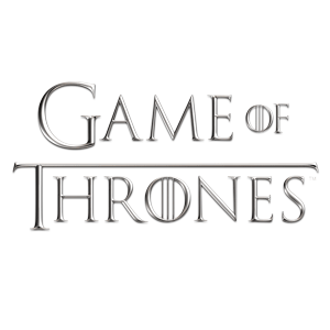 Inspired by Game of Thrones - Game Of Thrones PNG