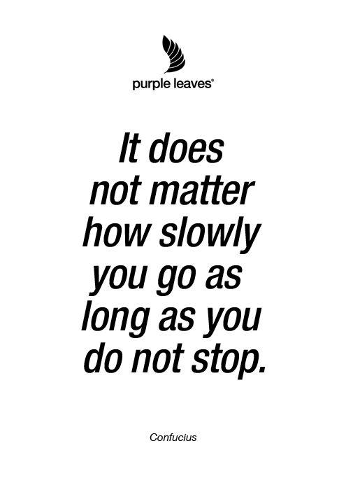 Inspiring Quotes PNG - 16395