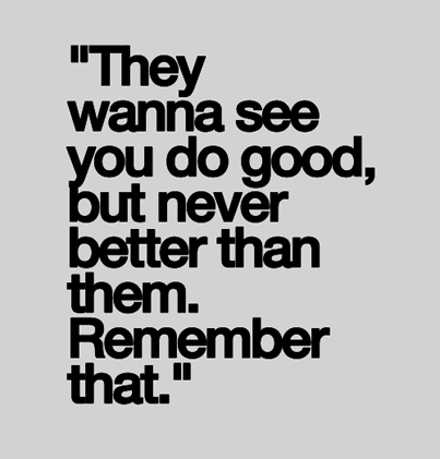 Inspiring Quotes PNG - 16394
