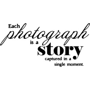 elegant WA photograph story.png - Inspiring Quotes PNG