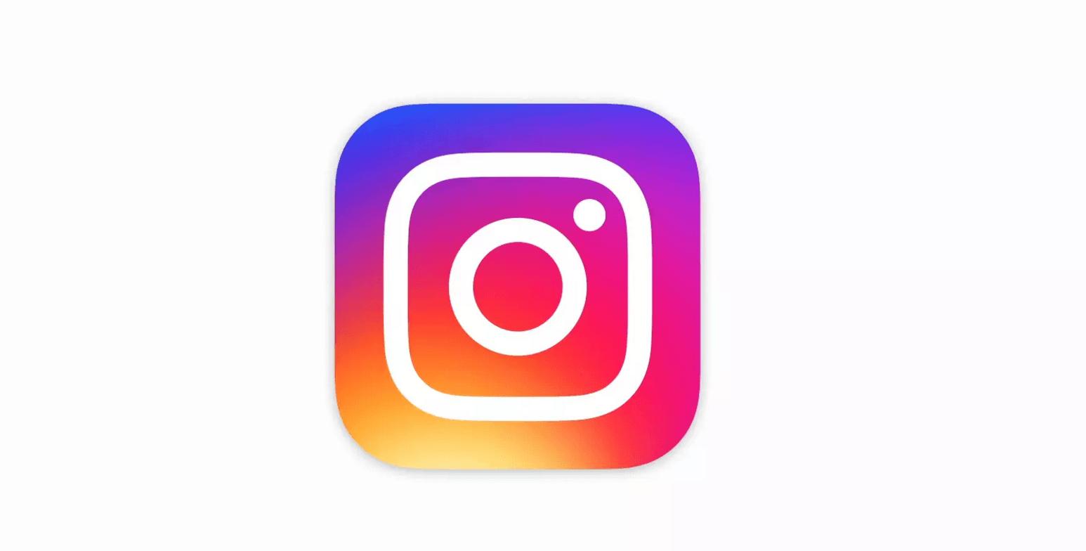 Instagram HD PNG-PlusPNG.com-1546 - Instagram HD PNG
