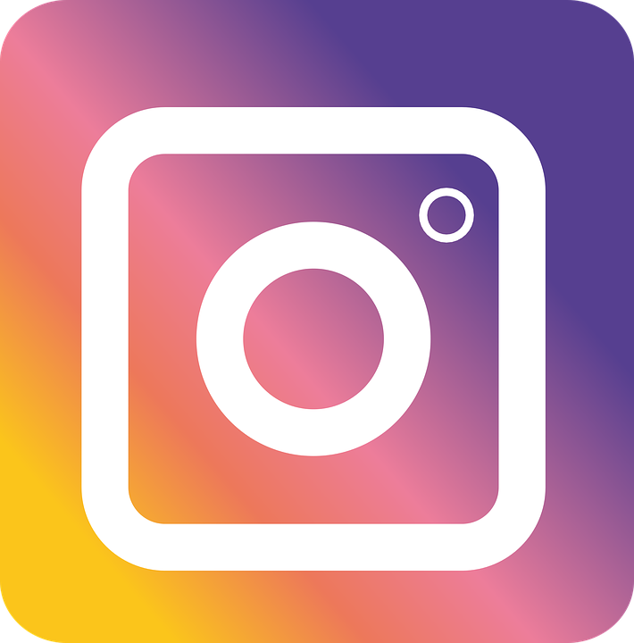 instagram insta logo new images - Instagram HD PNG
