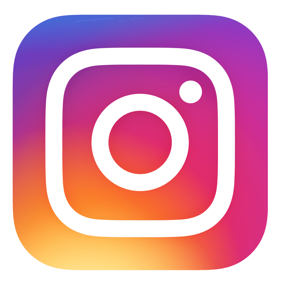 Instagram Logo - Instagram HD PNG