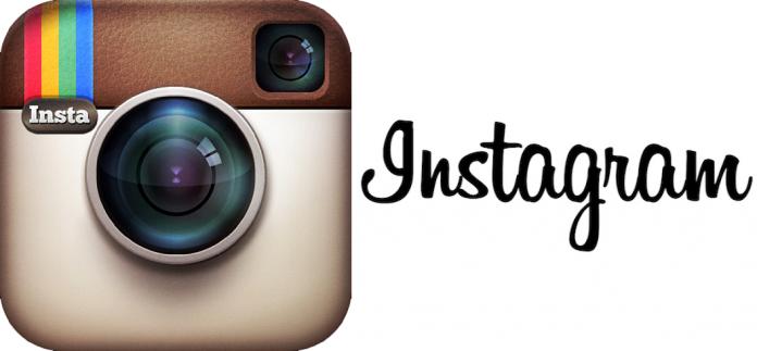 Instagram - Paylaşımların Zamanlarını Gün-Ay-Yıl Olarak Gösterecek - Instagram HD PNG
