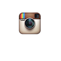 Instagram Picture PNG Image