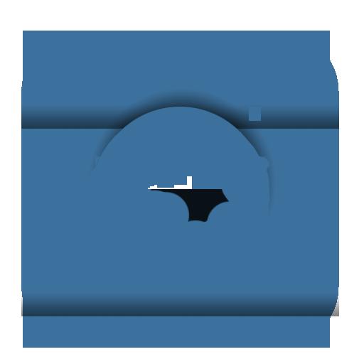 Instagram PNG Image