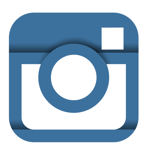 Instagram PNG Image - Instagram HD PNG