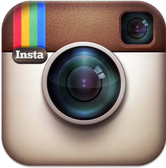 Instagram Png Hd