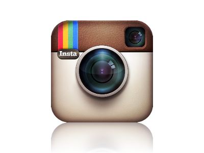Instagram PNG Photos - Instagram HD PNG