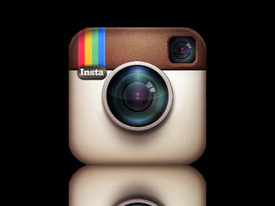 Instagram PNG Photos