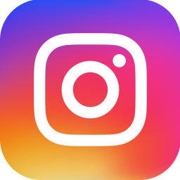 Free instagram new flat icon u0026 Download free icons for commercial use - Instagram Icon PNG