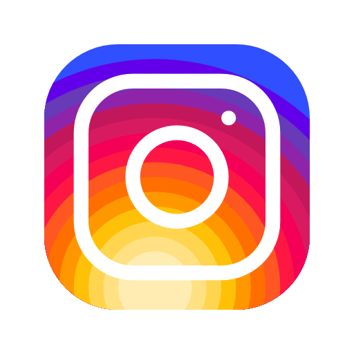 Instagram icon - Instagram Icon PNG