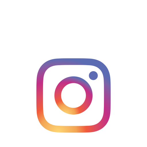Instagram Icon PNG - 30203